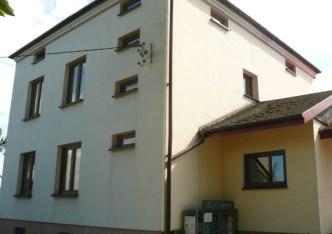 dom na sprzedaż - Lublin, Sławin, Dębówka